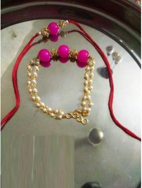 Shop For Handmade Indian Products Online At Best Price