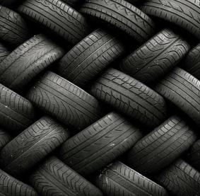 All Season Top Quality Used Tires Avalible