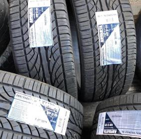 Top Quality Used Tires  at Good Deals In Uk