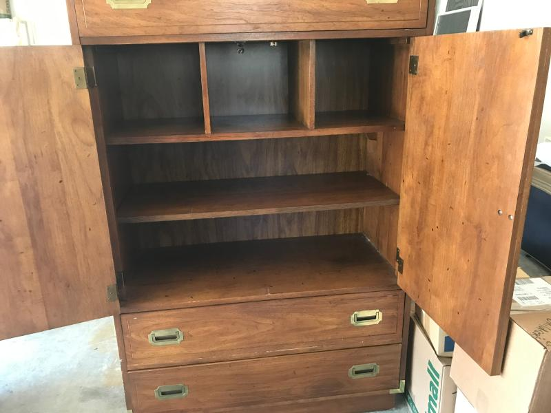 Nashville : Bedroom Furniture Furniture for sale