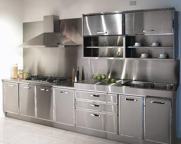 Fresno : Kitchen Cabinet Fresno Ca Kitchen Cabinets for sale