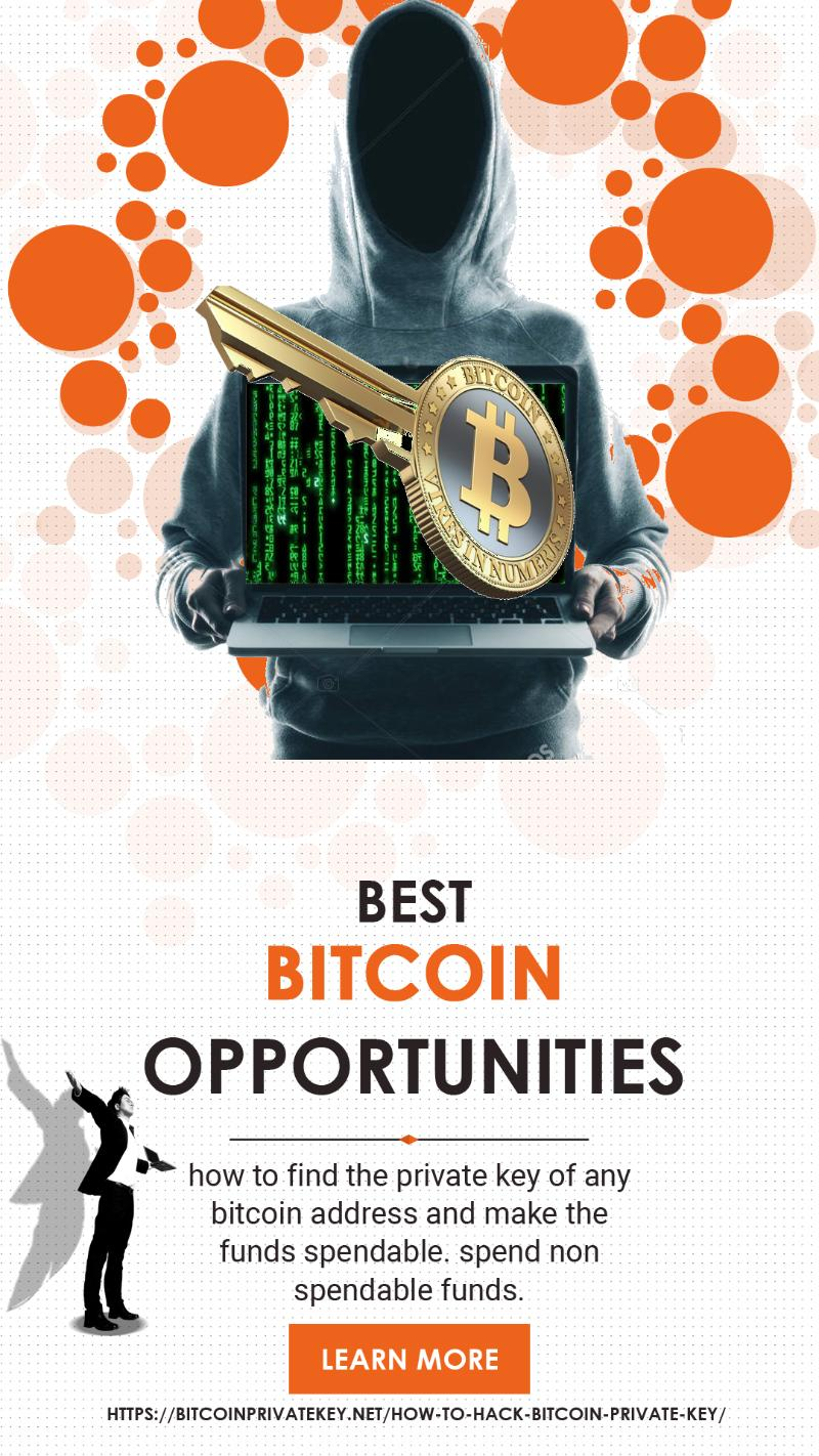 top 5 bitcoin investment sites