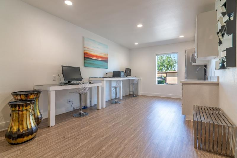 Orange County : Apartments For Rent In Riverside Ca Houses ...