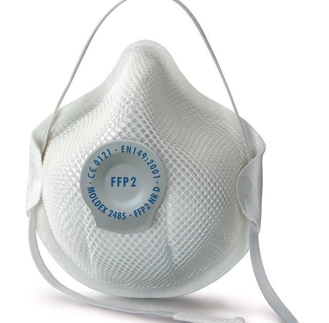 Ffp2 Maske Coronavirus