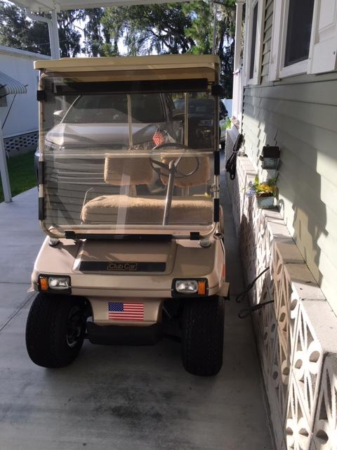 Lakeland : Golf Cart For Sale Used golf carts for sale